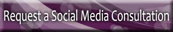 social media consultation