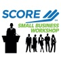 SCORE Marketing Your Business Workshop in SLO