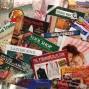Holiday Catalog Shopping Party – FreeCatalogs!