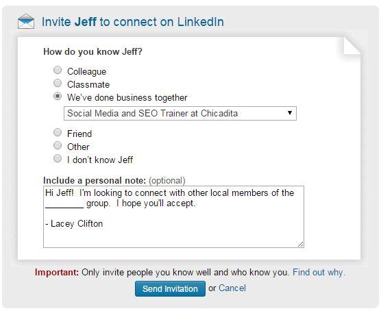 linkedin-messaging-marketing