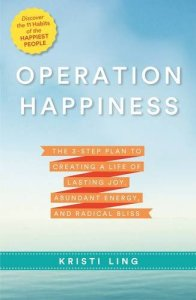 operation happiness kristi ling