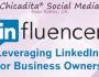 LinkedIn Success in2020